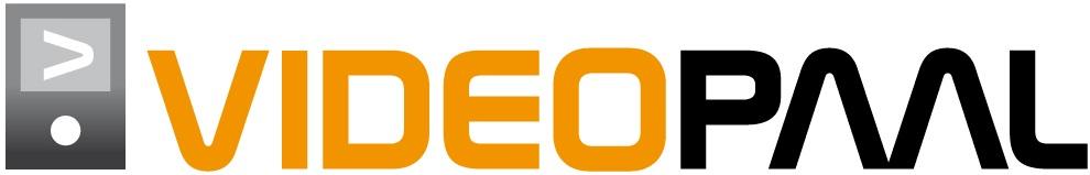 Logo Videopaal