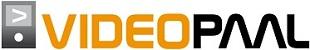 Videopaal Logo